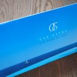 Impression pour Cap Estel par imprimerie Grenoble