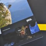 Brochure Petzl