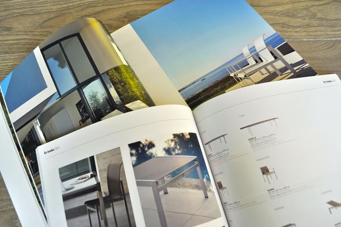 Imprimerie grenoble brochure sifass 2014