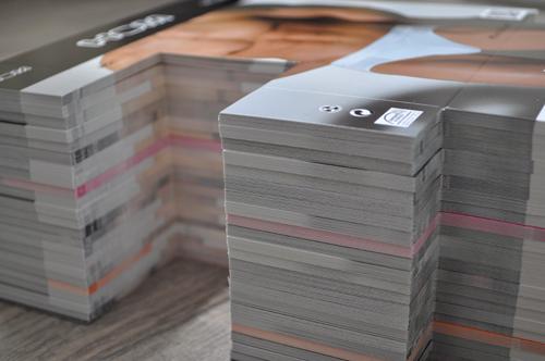 imprimerie grenoble HOM packaging