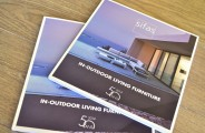 impression Grenoble brochure sifas